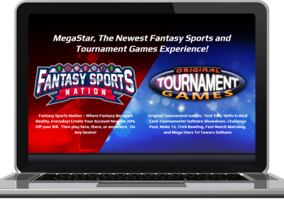 fantasy-sport-nation