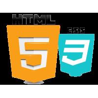 HTML5-Web-Design