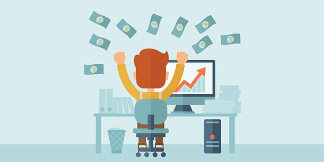 Website Design Expense Or Capitalize
