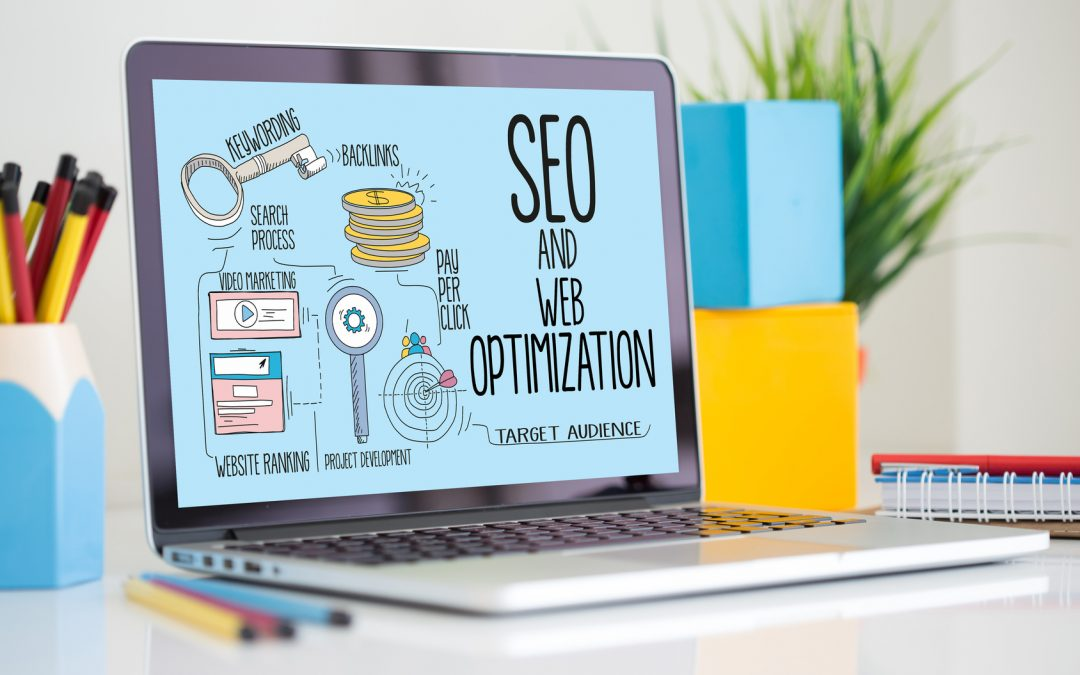 7 Affordable SEO Tips for Your Business