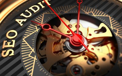 Why Your Business Needs an SEO Audit Service