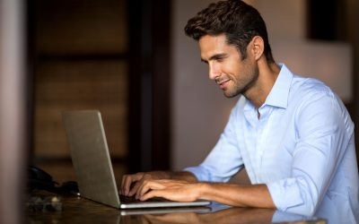 Blogging Best Practices for Creating Killer Posts