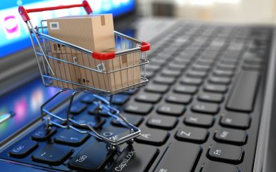 8 Profitable Ecommerce Websites Design Tips To Up Your ROI
