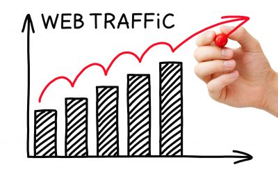 10 Tricks Website Marketers Use to Get More Traffic
