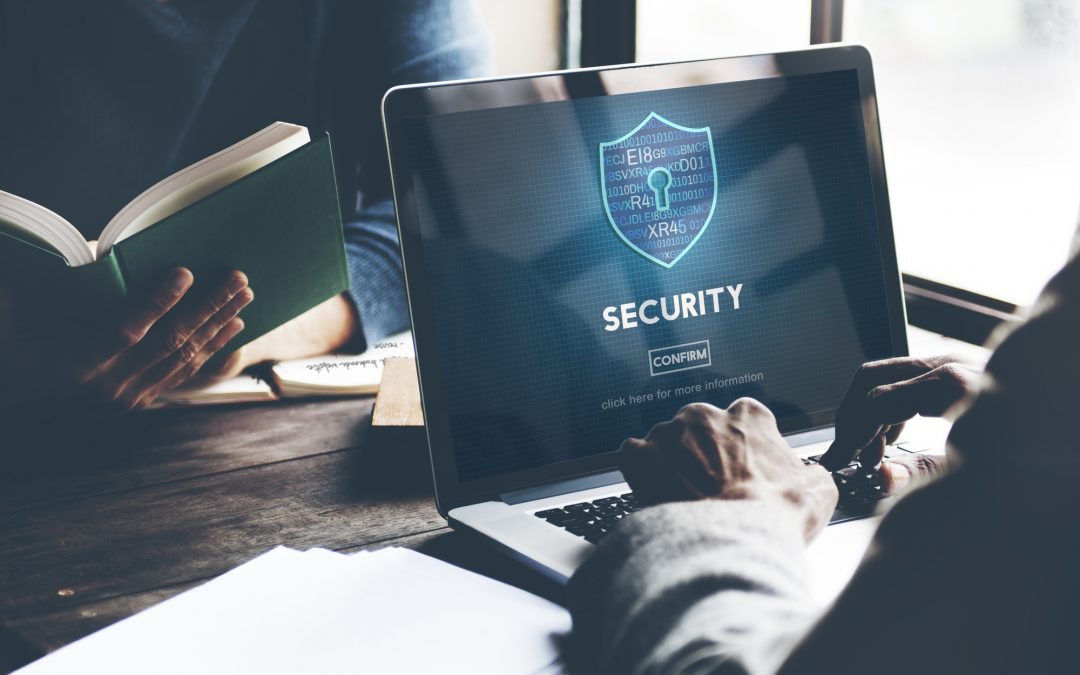 How to Conduct Your First Website Security Audit